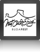 Budafest-TV