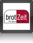 Brotzeit-TV