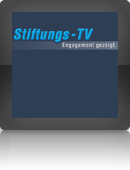 Stiftungs-TV